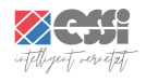 Logo ESSI GmbH