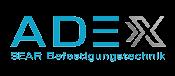 Logo Adexx SEAR